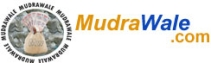 MudraWale.com, finance consultants Delhi, investment consultants Delhi, finance investment companies, investment finance companies, finance investment consultants, investment finance consultants, business finance consultants, corporate finance consultants, business investment consultants,